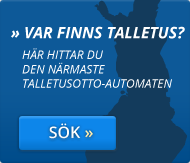 Otto-fi-Talletus-bannerit-SWE_1